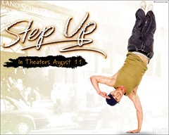 2006_step_up_wallpaper_003