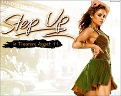 2006_step_up_wallpaper_002