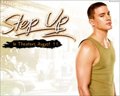 2006_step_up_wallpaper_006
