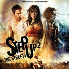 STEP UP II